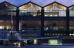 Foto: Venice Airport