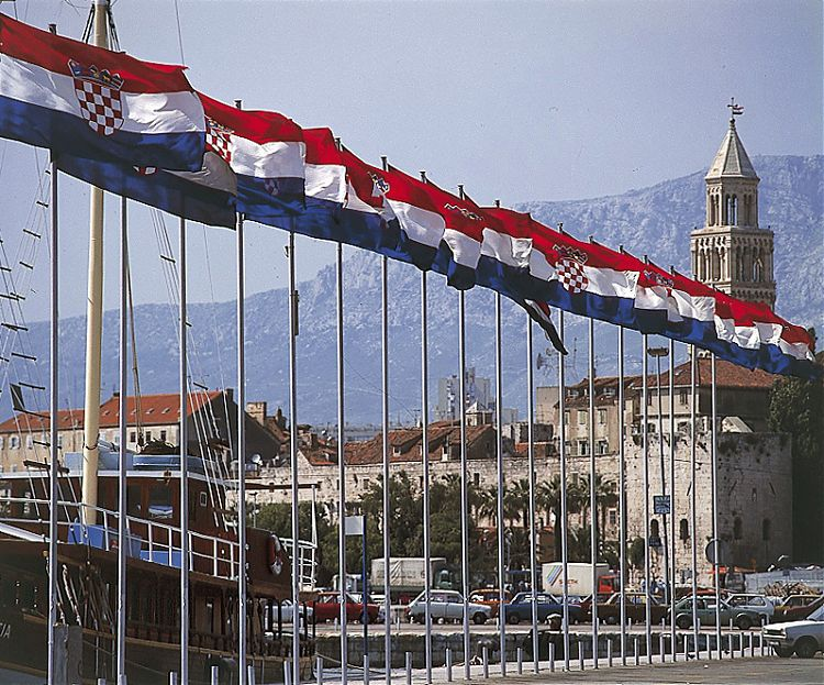 casino austria ausweis