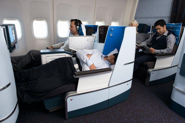 honeywell boeing 777 flight management pdf