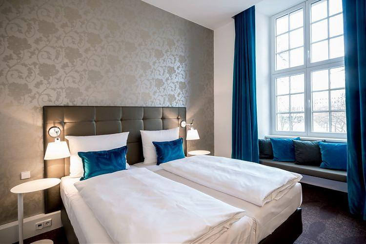 motel one er ffnet am domplatz von magdeburg news tma travel management austria. Black Bedroom Furniture Sets. Home Design Ideas