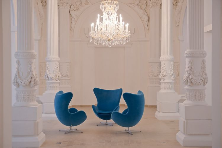 motel one wien staatsoper feiert er ffnung news tma travel management austria. Black Bedroom Furniture Sets. Home Design Ideas