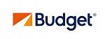 Foto: Avis Budget Group