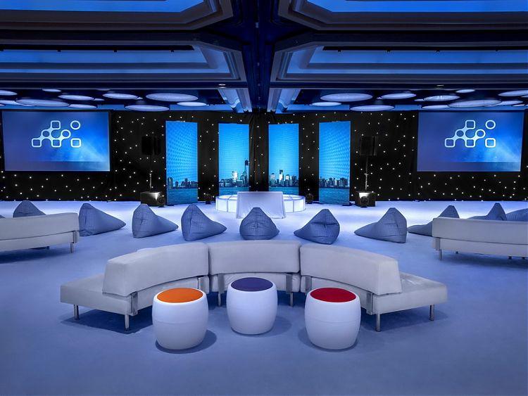 start online casino xtra punkte einlösen
