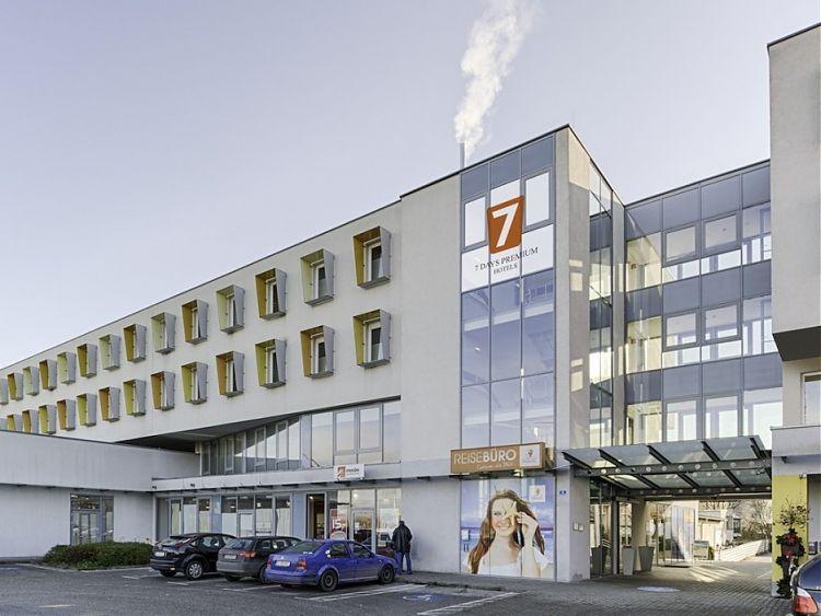 chinesischer hotel gigant kommt nach sterreich news tma travel management austria. Black Bedroom Furniture Sets. Home Design Ideas