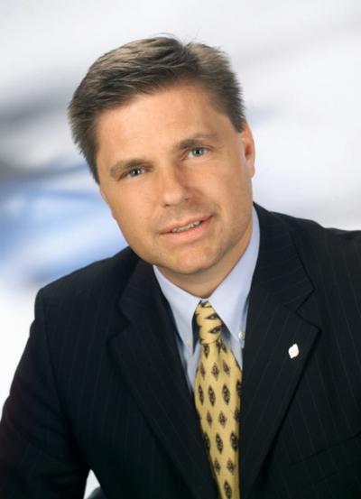 Peter Bernatzik
