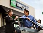 Foto: Enterprise Rent-A-Car