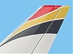 Foto: Air Belgium
