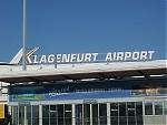 Foto: Kärnten Airport