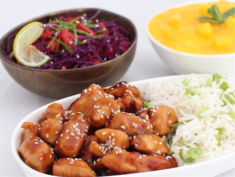 Air Berlin Baut Den Restaurantservice Airgusto Weiter Aus News