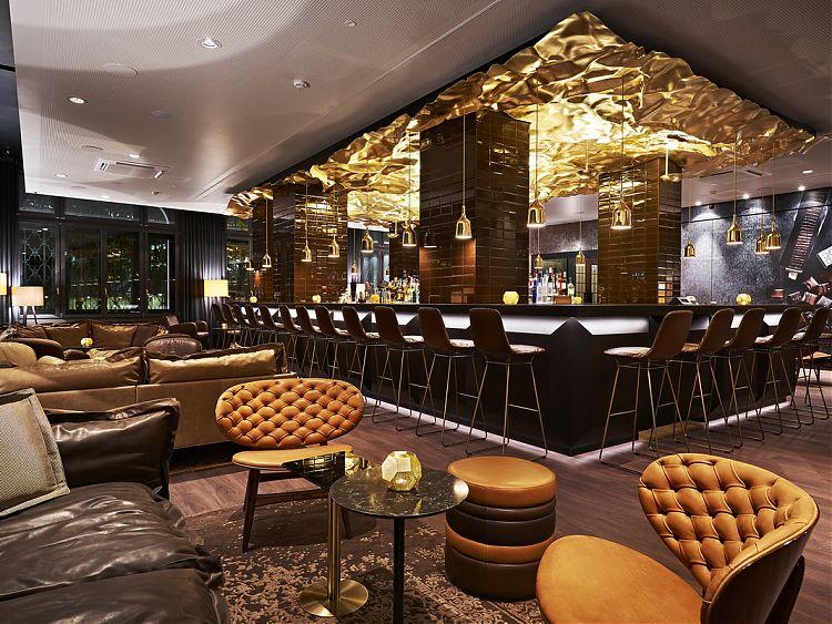 schweiz motel one er ffnet das erste hotel in z rich news tma travel management austria. Black Bedroom Furniture Sets. Home Design Ideas