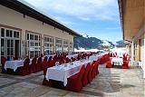 Copyright: Grand Tirolia Kitzbühel