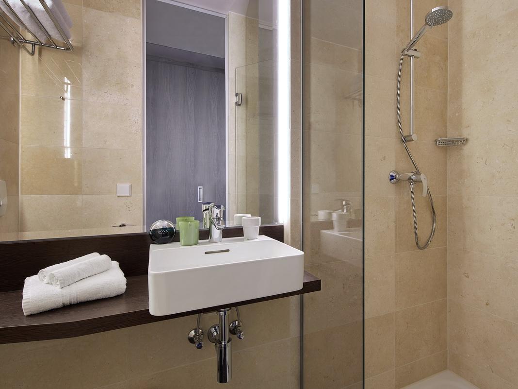 Derag Livinghotels: Umfassendes Redesign für vier Häuser » news ...