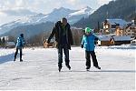 Foto: Österreich Werbung / Peter Burgstaller