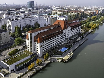 Foto: Hilton Hotels & Resorts