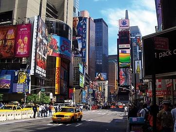 Foto: NYC & Company