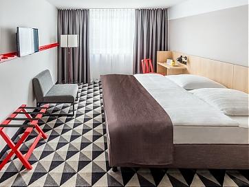 Foto: AZIMUT Hotels