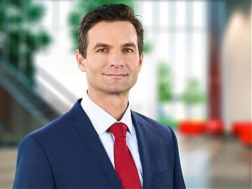 Foto: Schindler Deutschland AG Co KG