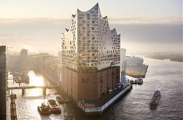 Foto: Hamburg Convention Bureau / Cooper Copter