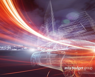 Foto: Avid Budget Group