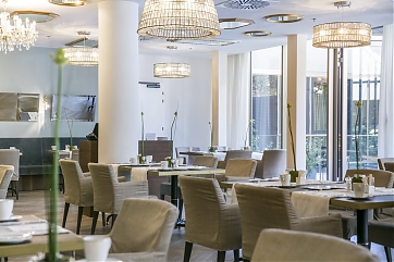 Foto: Deutsche Hospitality