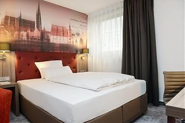 Foto: ACHAT Hotels