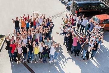 Foto: Symposion Hotels Marketingservice GmbH