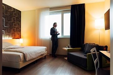 Foto: Harry's Home Hotels/Daniel Zangerl Photography