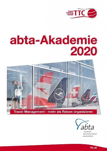 Foto: abta