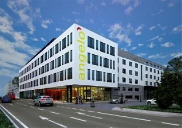 Foto: Vienna International Hotelmanagement AG