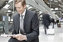 Foto: SAP-Concur