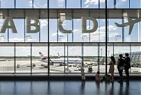 Foto: Flughafen Wien / Bönsch