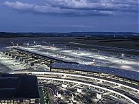 Foto: Flughafen Wien AG / Roman Boensch