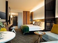 Foto: TFE Hotels