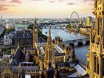 Foto: Visit Britain