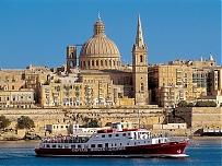 Foto: Malta Tourism Authority