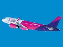 Foto: Wizz Air