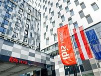 ibis Hotel am Wiener Hauptbahnhof (c) AccorHotels
