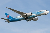 Foto: China Southern Airlines