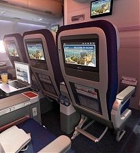 Foto: Lufthansa Group