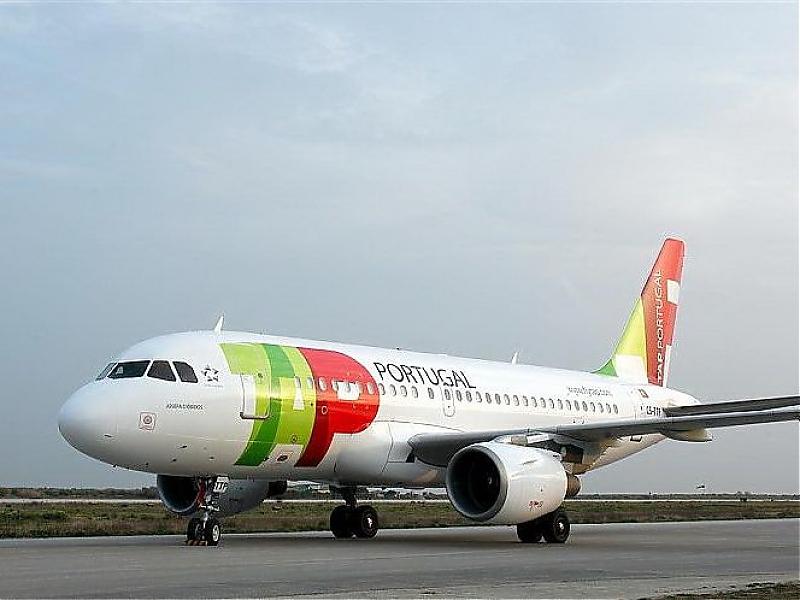 Tap Air Portugal Neue Verbindung Von München Nach Porto
